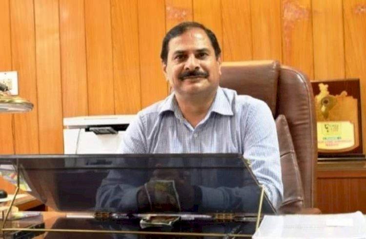 नाहन-पांवटा साहिब-राजगढ मे 10 जनवरी को सार्वजनिक अवकाश ddnewsportal.com