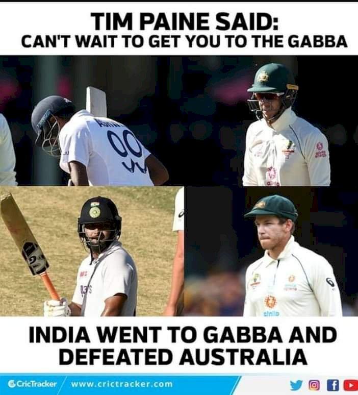 भारत ने 2-1 से तोड़ा आस्ट्रेलिया का गुरूर ddnewsportal.com