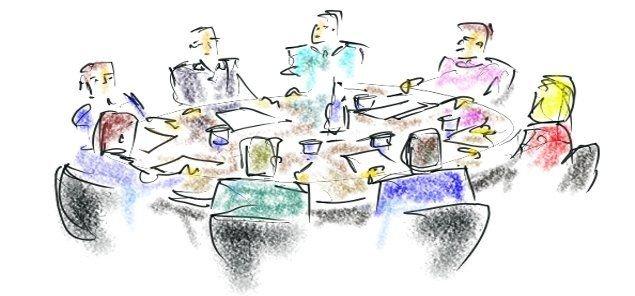 प्राथमिक पाठशालाएं हों शीतकालीन सत्र में मर्जddnewsportal.com