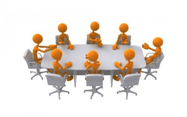 चूडेश्वर सेवा समिति शिलाई की बैठक 27 को ddnewsportal.com