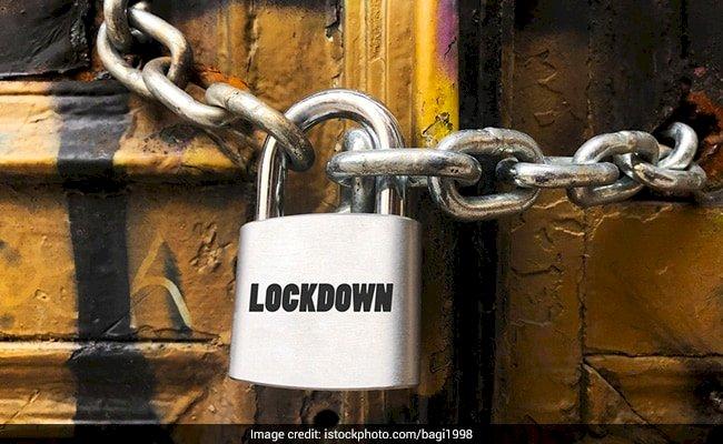 पड़ोस होगा Lock- पांवटा साहिब से आज का खबर नामा- ddnewsportal.com