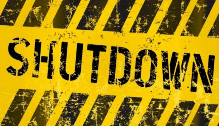 पांवटा के विभिन्न इलाकों में दो दिन रहेगी बिजली बंद ddnewsportal.com