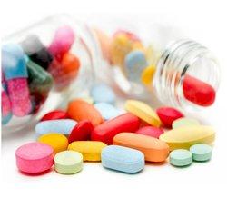 कोरोना उपचार सहित 9 दवाओं के सैंपल फेल ddnewsportal.com