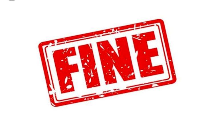 अवैध खनन करने वालों पर वन विभाग का शिकंजा ddnewsportal.com