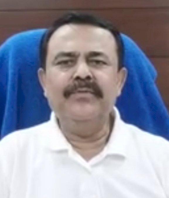 शिलाई के नेताओं की तुलना मोहम्मद गजनवी से ddnewsportal.com